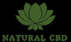 natural-cbd.de
