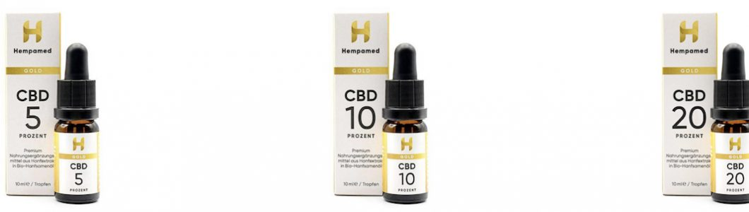 Hempamed-CBD-Öl-Test