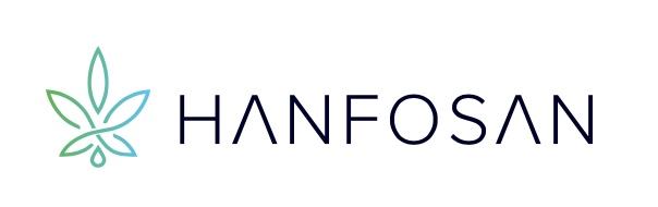 Hanfosan Logo